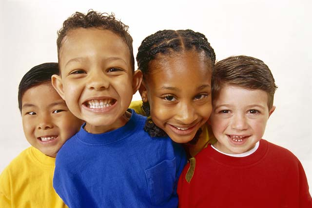 All Teeth Matter! The Importance of Oral Health and Dentists of Color in Our Communities